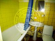 1 050 000 Руб., Продается 1 комнатная квартира, Продажа квартир в Кимрах, ID объекта - 333235575 - Фото 6