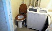 1-а комнатная квартира в Приокском районе, Аренда квартир в Нижнем Новгороде, ID объекта - 316919730 - Фото 7