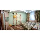 7 300 000 Руб., 2 комнатная квартира, Продажа квартир в Якутске, ID объекта - 333901453 - Фото 4