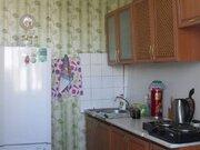 Продажа двухкомнатной квартиры на Советской улице, 7 в Чите