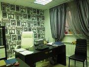 Продам универсальное помещение с отд .входом, Продажа офисов в Екатеринбурге, ID объекта - 600979901 - Фото 5