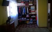 Продажа дома, Улан-Удэ, Ул. Янтарная - Фото 3