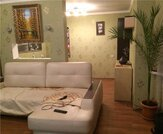Продажа квартиры, Батайск, Северный массив микрорайон - Фото 2