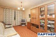 Продажа квартир ул. Стахановцев