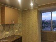 Квартира 1-комнатная Саратов, Микрорайон «саз», ул Им Кривохижина