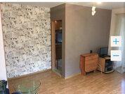Продаю 1-ку в центре города!, Купить квартиру в Калининграде по недорогой цене, ID объекта - 324582599 - Фото 7