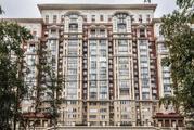 Продажа квартир ул. Маршала Тимошенко
