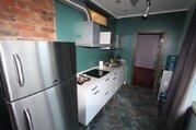 Продажа квартиры, Купить квартиру Рига, Латвия по недорогой цене, ID объекта - 313136758 - Фото 1