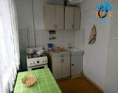 Продается 3-комнатная квартира, в тихом районе города - Фото 1