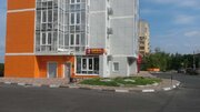 Продажа квартир ул. Садовая, д.118,корп.ж