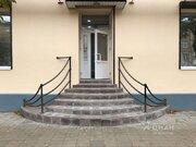 Аренда торговых помещений в Тверской области