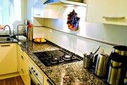 Продаю апартаменты 105 кв.м. в Lloret de Mar, Купить квартиру Льорет-де-Мар, Испания по недорогой цене, ID объекта - 326000877 - Фото 8