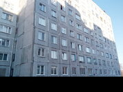 950 000 Руб., 1-комнатная квартира на Кордном, Купить квартиру в Омске по недорогой цене, ID объекта - 327569687 - Фото 3