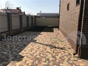Продажа дома, Краснодар, Ул. Средняя улица - Фото 3