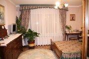 Квартира, Продажа квартир в Калининграде, ID объекта - 325405082 - Фото 6