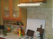 Продажа однокомнатной квартиры на улице Кубяка, 17 в Калуге, Купить квартиру в Калуге по недорогой цене, ID объекта - 319812381 - Фото 2