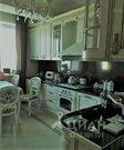 Продажа квартиры, Махачкала, Ул. Батырая - Фото 1