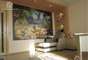 Продается 2-комнатная квартира 69 кв.м. на ул. Поле Свободы - Фото 4