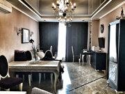 Продажа квартиры, Кочновский проезд