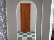 Продам 4к на пр. Молодежном, 7, Купить квартиру в Кемерово по недорогой цене, ID объекта - 321022156 - Фото 35