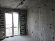 Продается 3-я кв-ра в Электросталь г, Ялагина ул, 15а - Фото 2