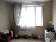 Предлагается к продаже большая 4-комнатная квартира - Фото 5