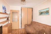 Квартира, ул. Свердлова, д.81 к.2 - Фото 2