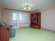 3к квартира в районе шибанкова - Фото 4