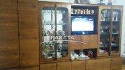 Продажа квартиры, Ижевск, Ул. Пушкинская, Купить квартиру в Ижевске, ID объекта - 330871500 - Фото 4