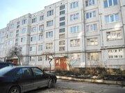 2-х комн. квартира в Гатчине, ж.д. ст. Мариенбург - Фото 1