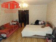 3-х ком. квартира г. Щелково, ул. Пионерская д. 34 - 90 кв. м - Фото 2