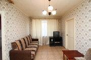 Владимир, Студенческая ул, д.1, 2-комнатная квартира на продажу - Фото 1