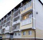 Продается 1-к Квартира ул. Горького