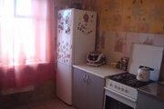 1 300 000 Руб., Продам 1-комнатную квартиру, Купить квартиру в Смоленске по недорогой цене, ID объекта - 319476368 - Фото 2