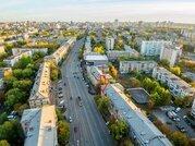 Продажа торгового помещения, Челябинск, Ул. Каслинская