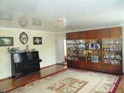 Продается дом с земельным участком, ул. Нейтральная - Фото 5