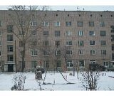 Продажа квартир ул. Хутынская