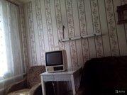 Продажа комнаты, Саранск, Ул. Транспортная