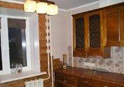 3 комнатная квартира на Антонова - Фото 3