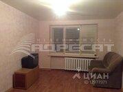 Продажа комнат ул. Удмуртская, д.22