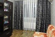 Продажа квартиры, Краснодар, Прикубанский округ, Купить квартиру в Краснодаре по недорогой цене, ID объекта - 321683257 - Фото 1