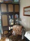 3-комнатная квартира поселок Свердловский ул.Заводская д.3. - Фото 2