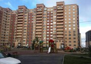 2-к квартира, Щелково, улица 8 Марта, 29 - Фото 3
