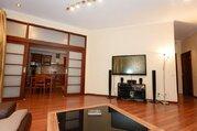 Продажа квартиры, Купить квартиру Рига, Латвия по недорогой цене, ID объекта - 313725007 - Фото 3