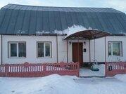 Продажа дома, Саранск, Ул. Глинки - Фото 1