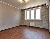 Продается квартира г Краснодар, ул Базовская, д 69 - Фото 3