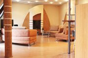 Продажа квартиры, Купить квартиру Рига, Латвия по недорогой цене, ID объекта - 313137123 - Фото 5