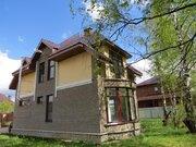 Продается дом. , Софьино, - Фото 5
