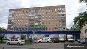 Продаю1комнатнуюквартиру, Самара, м. Гагаринская, Московское шоссе, .