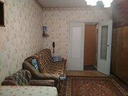 Сдается 1 ком. квартира, г.Обнинск, на 51-ом микрорайоне, пр. Ленина, - Фото 2